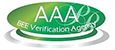 AAA BEE Logo